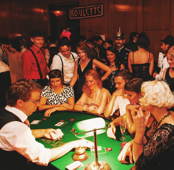 1_casino_20er_Jahre